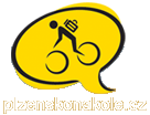Plzenskonakole.cz
